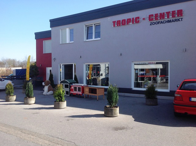 tropic center in iserlohn. Black Bedroom Furniture Sets. Home Design Ideas
